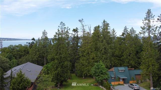 724 Shelter Bay Drive, La Conner, WA 98257 (#1737369) :: Icon Real Estate Group
