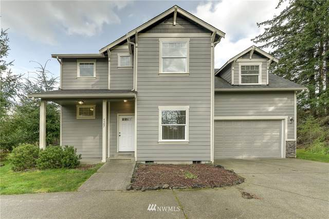 4507 5th Avenue NW, Olympia, WA 98502 (#1737377) :: Priority One Realty Inc.