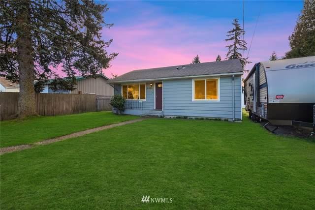 6456 E D Street, Tacoma, WA 98404 (#1737388) :: Engel & Völkers Federal Way