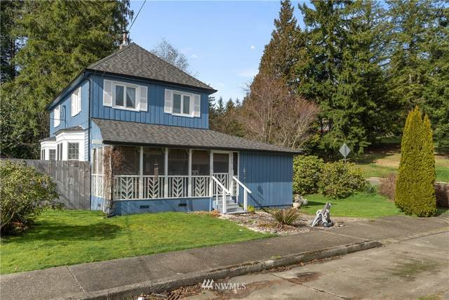 723 N 1st Street, Montesano, WA 98563 (#1737410) :: Keller Williams Western Realty