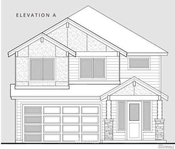 33530 Poplar Avenue SE, Black Diamond, WA 98010 (#1737417) :: Pickett Street Properties