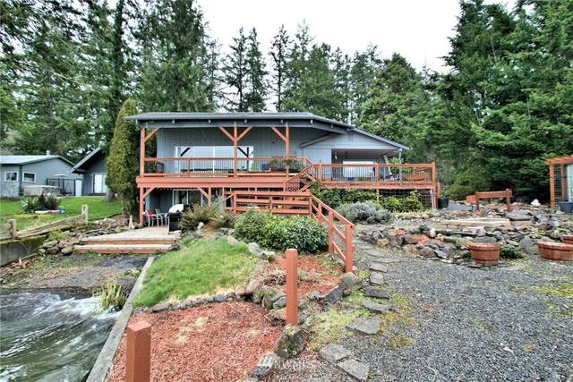121 Silver Cove Drive, Silverlake, WA 98645 (#1737462) :: M4 Real Estate Group