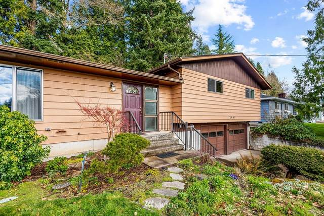 2401 Burcham Street, Kelso, WA 98626 (#1737467) :: Better Properties Real Estate