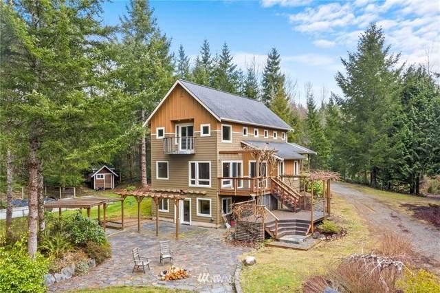 126 Candice Lane, Sedro Woolley, WA 98284 (#1737470) :: Canterwood Real Estate Team