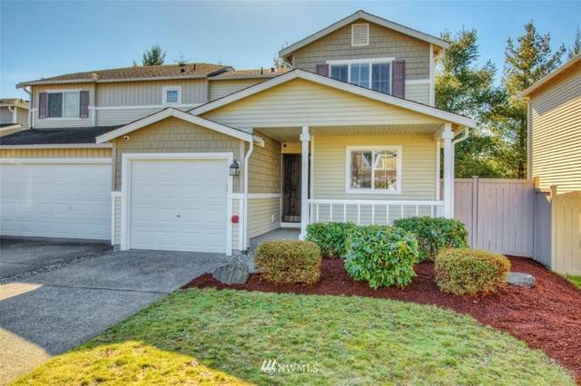 23833 SE 282nd Street, Maple Valley, WA 98038 (#1737472) :: The Snow Group