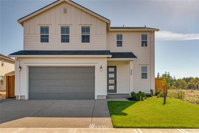 225 Hogan Drive, Enumclaw, WA 98022 (#1737473) :: The Original Penny Team