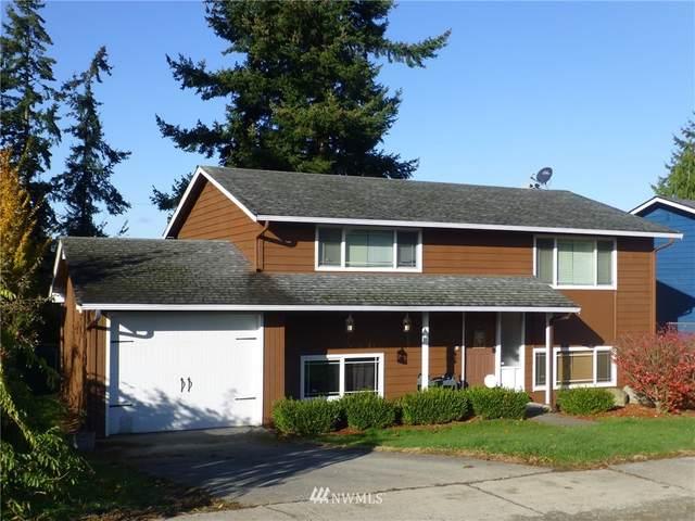 805 N 15th Street, Mount Vernon, WA 98273 (#1737486) :: Shook Home Group