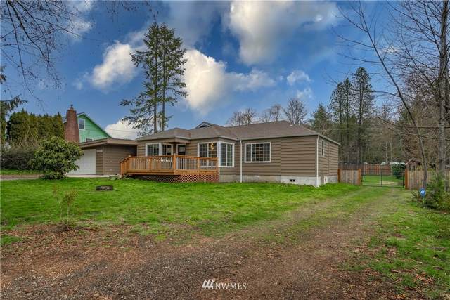 2602 18th Avenue NE, Olympia, WA 98506 (#1737490) :: Northwest Home Team Realty, LLC