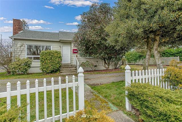 2937 S 19th Street, Tacoma, WA 98405 (#1737508) :: Northern Key Team