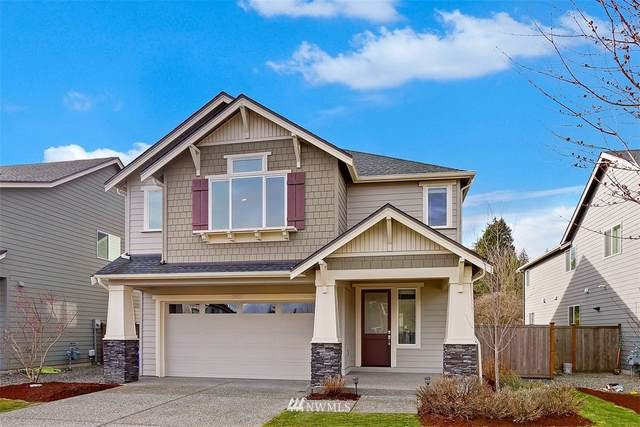 23120 8th Avenue SE, Bothell, WA 98021 (#1737511) :: Priority One Realty Inc.