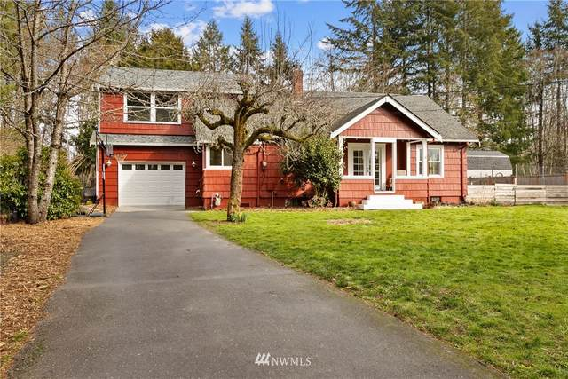 3644 Wesley Drive NW, Olympia, WA 98502 (#1737513) :: Priority One Realty Inc.