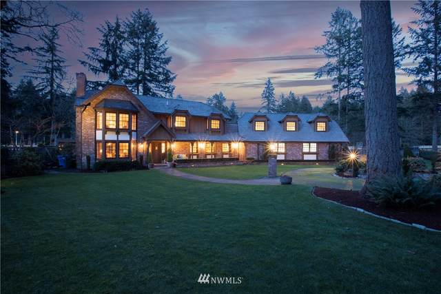 7817 Walnut Street SW, Lakewood, WA 98498 (MLS #1737516) :: Brantley Christianson Real Estate
