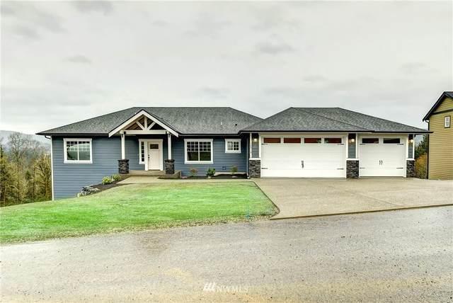4329 203rd Avenue NE, Snohomish, WA 98290 (#1737531) :: Canterwood Real Estate Team