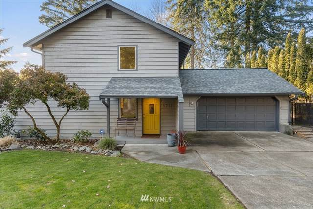 1711 Medallion Loop NW, Olympia, WA 98502 (#1737537) :: Priority One Realty Inc.