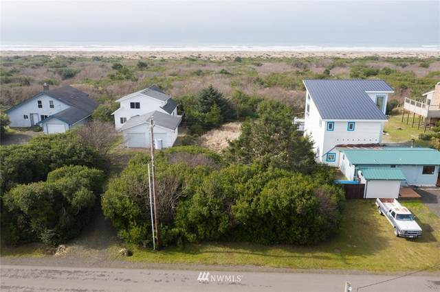 263 Sand Dune Avenue SW, Ocean Shores, WA 98569 (#1737545) :: Northwest Home Team Realty, LLC