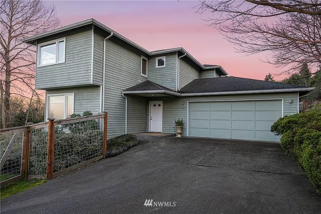 8401 5th Avenue SW, Seattle, WA 98106 (#1737553) :: Engel & Völkers Federal Way