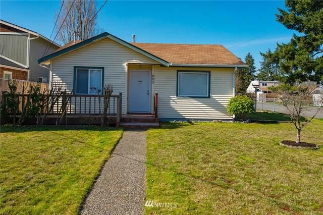 802 S Oxford Street, Tacoma, WA 98465 (#1737571) :: Hauer Home Team