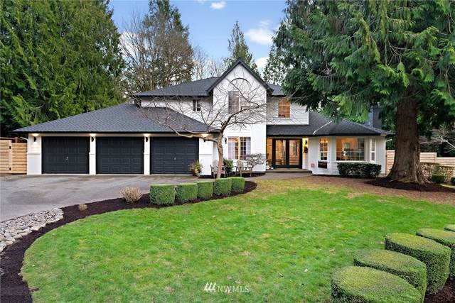 3903 87th Avenue Ct NW, Gig Harbor, WA 98335 (#1737576) :: Priority One Realty Inc.