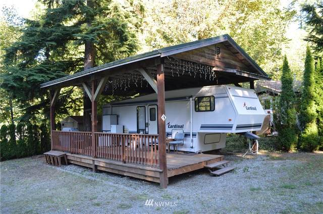 45276 Tillicum Trail, Concrete, WA 98237 (#1737581) :: Better Homes and Gardens Real Estate McKenzie Group