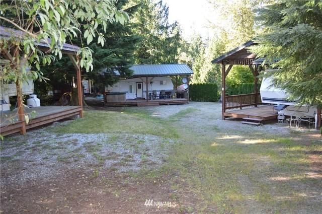 45235 Itswood Trail, Concrete, WA 98237 (#1737590) :: Costello Team