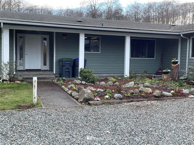 174 Camelot Road, Sequim, WA 98382 (#1737608) :: Shook Home Group