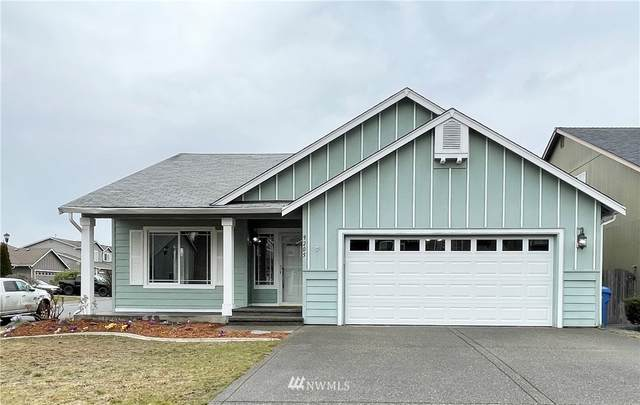 9205 191st Street E, Puyallup, WA 98375 (#1737610) :: Commencement Bay Brokers