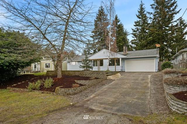 210 SW 142 Street, Burien, WA 98166 (#1737622) :: Better Homes and Gardens Real Estate McKenzie Group