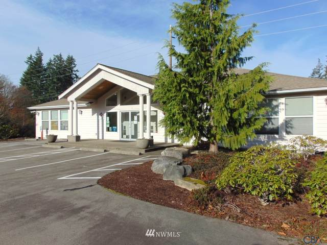 4586 SE Mile High Drive, Port Orchard, WA 98366 (#1737651) :: The Kendra Todd Group at Keller Williams
