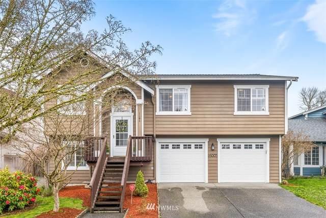 16005 Lakeview Avenue SE, Monroe, WA 98272 (#1737652) :: M4 Real Estate Group