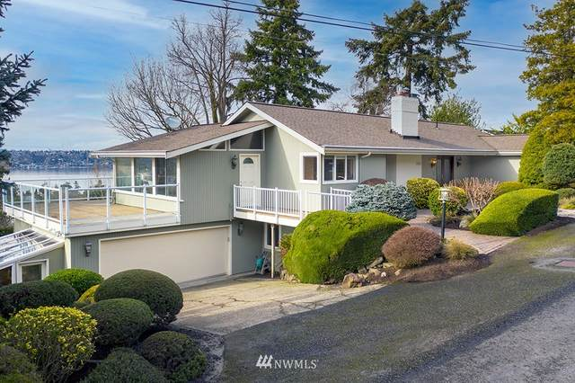 2725 68th Avenue SE, Mercer Island, WA 98040 (#1737686) :: Costello Team