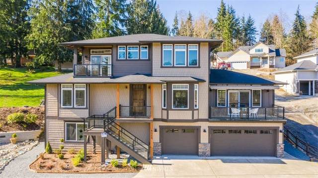 6218 212th Drive SE, Snohomish, WA 98290 (#1737700) :: McAuley Homes