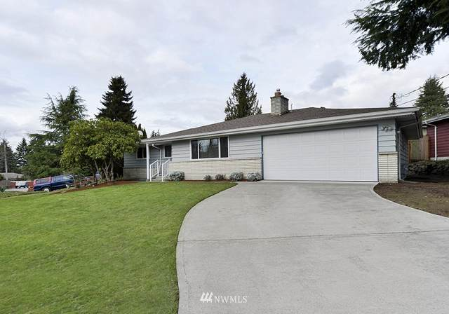 21230 110th Avenue SE, Kent, WA 98031 (#1737707) :: Priority One Realty Inc.