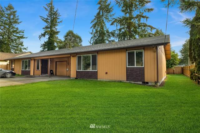 7438 Mullen Road SE, Olympia, WA 98503 (#1737722) :: Northwest Home Team Realty, LLC