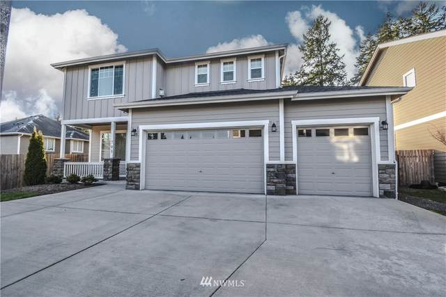 793 NW Dresden Court, Bremerton, WA 98311 (#1737732) :: Shook Home Group