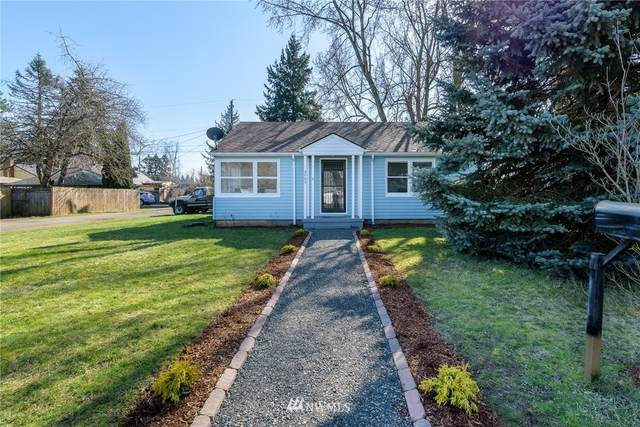 2703 E 26th Street, Vancouver, WA 98661 (MLS #1737736) :: Community Real Estate Group