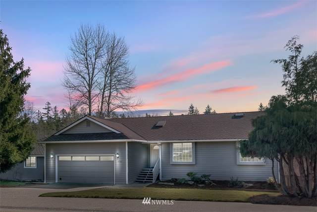 13501 SE 189th Place, Renton, WA 98058 (#1737748) :: The Shiflett Group