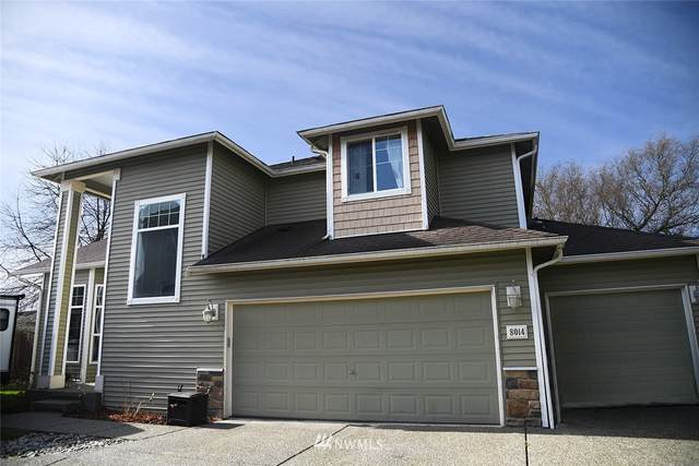 8014 4th Place NE, Lake Stevens, WA 98258 (#1737755) :: Front Street Realty