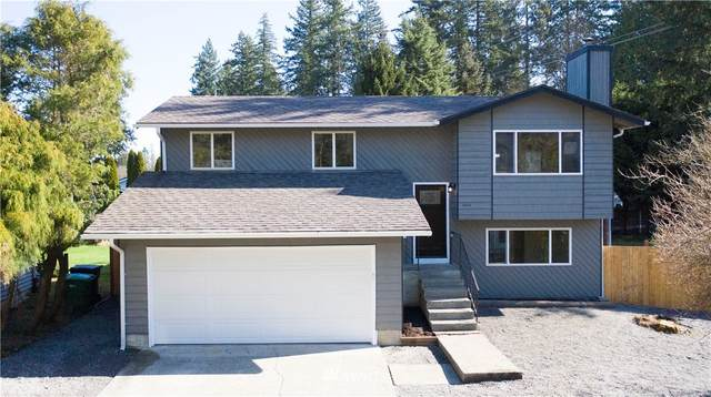 6405 20th Drive NE, Tulalip, WA 98271 (#1737762) :: Pacific Partners @ Greene Realty