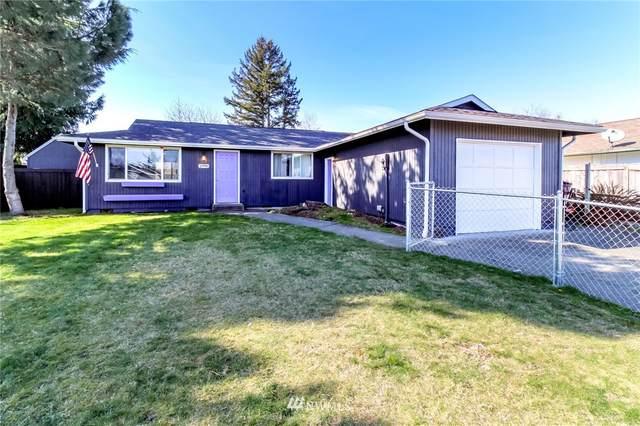 2990 Sun Mountain Drive, Enumclaw, WA 98022 (#1737768) :: Canterwood Real Estate Team