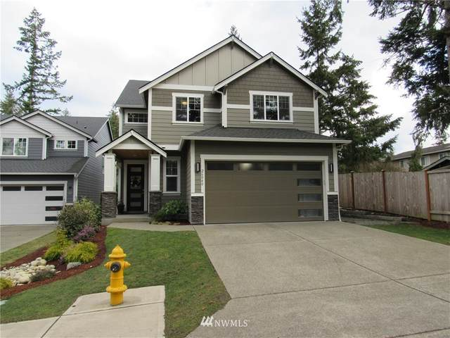 26040 242nd Avenue SE, Maple Valley, WA 98038 (#1737789) :: The Kendra Todd Group at Keller Williams