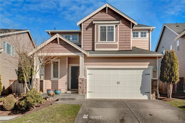 7827 164th Street E, Puyallup, WA 98375 (#1737794) :: Better Homes and Gardens Real Estate McKenzie Group