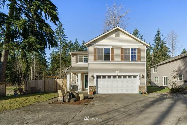 7605 208th Avenue E, Bonney Lake, WA 98391 (#1737822) :: Pickett Street Properties