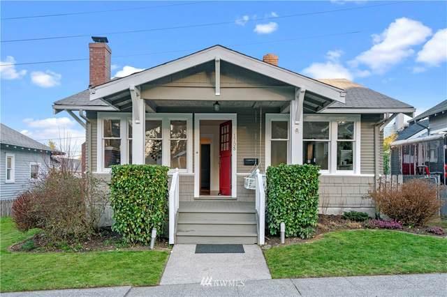 1705 N Anderson Street, Tacoma, WA 98406 (#1737838) :: Alchemy Real Estate