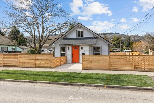 8717 7th Avenue S, Seattle, WA 98108 (#1737842) :: Shook Home Group