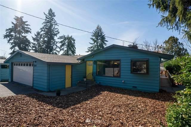 18117 46th Avenue S, SeaTac, WA 98188 (#1737862) :: Shook Home Group