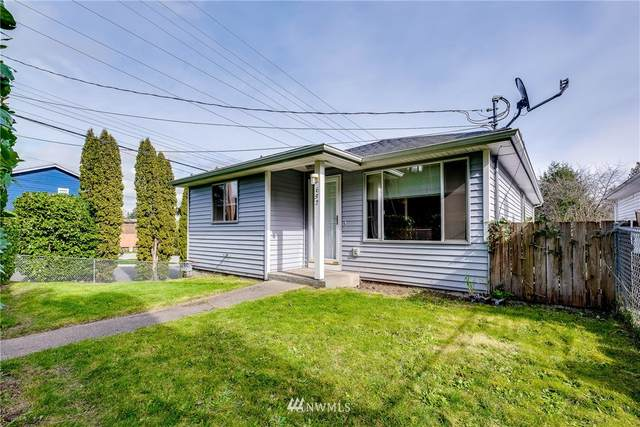 652 Adele Avenue, Bremerton, WA 98310 (#1737881) :: The Royston Team