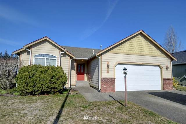 2808 71st Way SW, Olympia, WA 98512 (#1737882) :: Northwest Home Team Realty, LLC