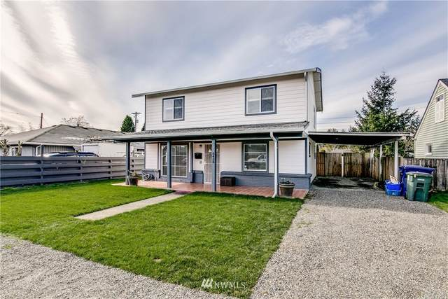 6438 S Orchard Street, Tacoma, WA 98467 (#1737883) :: Priority One Realty Inc.