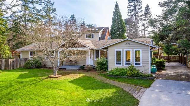 1107 NE Lovejoy Street, Coupeville, WA 98239 (#1737885) :: Front Street Realty