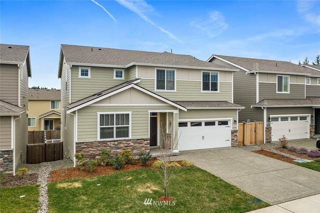 13812 67th Avenue E, Puyallup, WA 98373 (#1737890) :: Priority One Realty Inc.
